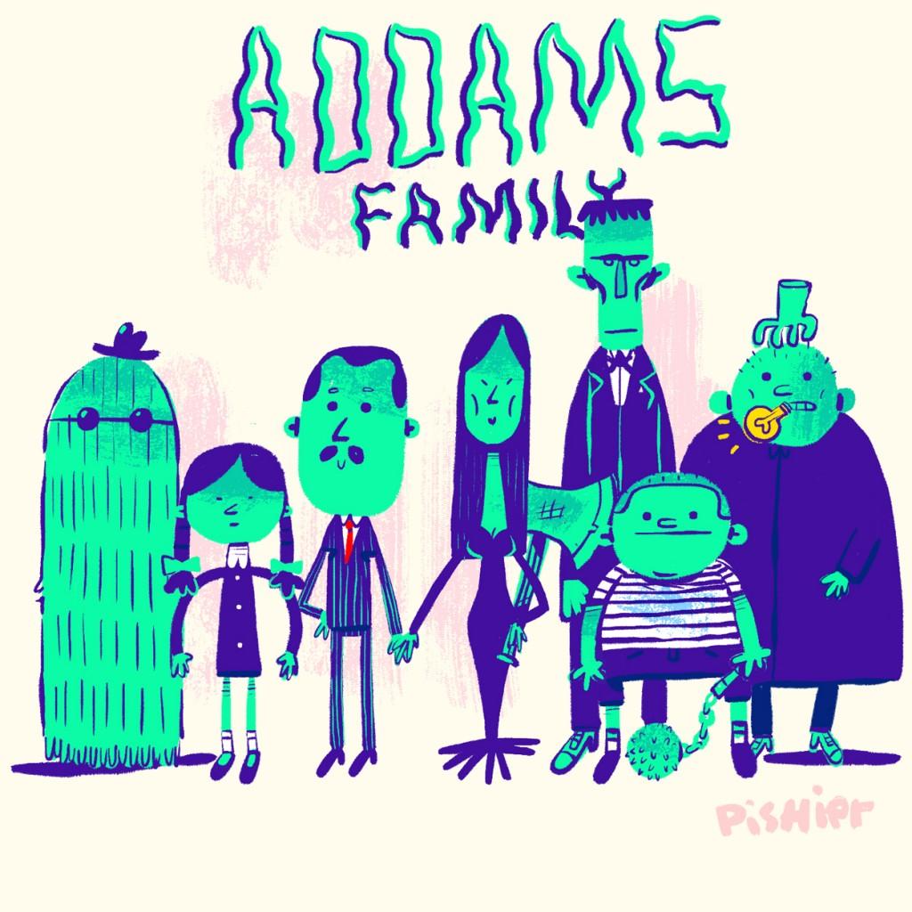 addaamsfamilypishiercor