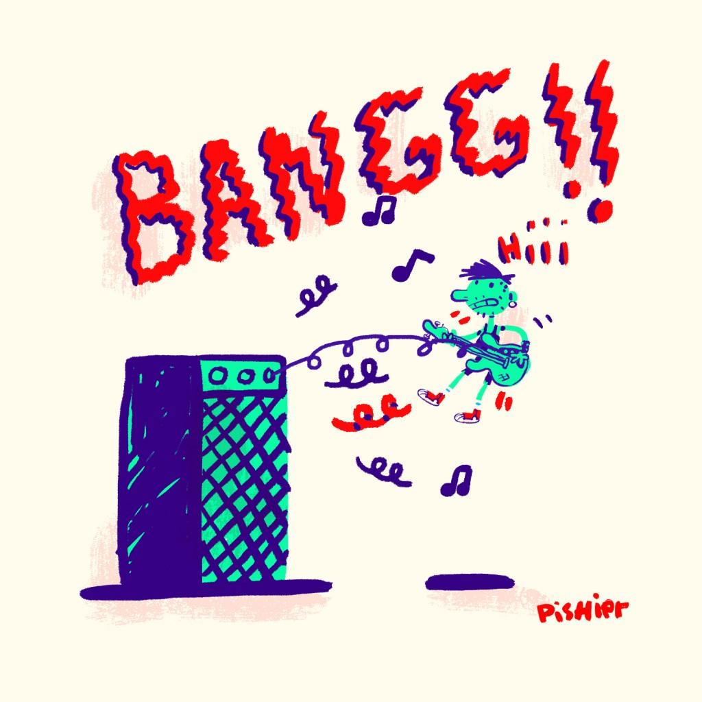bangpishier