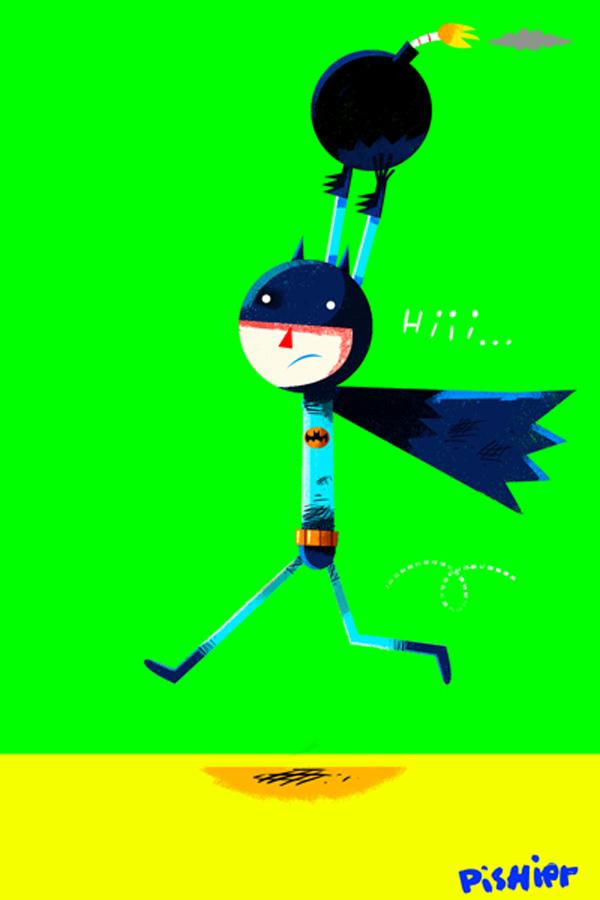 batmanbombepishier