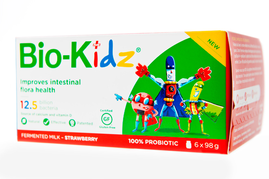bio-kidpishier1