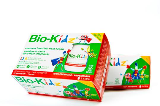bio-kidpishier3
