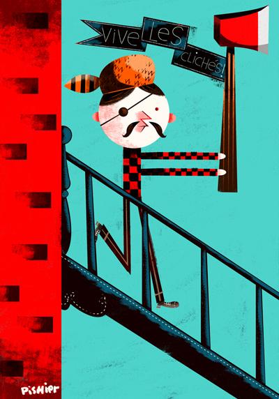 illustrationquebecpishier31dec